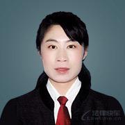 石陳榮律師