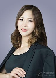 王金青律师