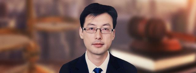淮安律师-张磊磊