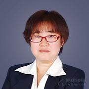 邯鄲律師-谷立芬