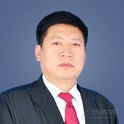 李廣俊律師