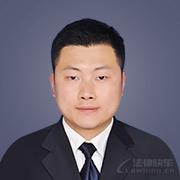 長沙律師-羅繼平