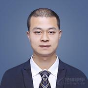 长沙律师-聂瑶