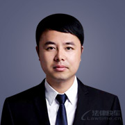 长沙律师-王振林