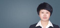 锦州律师-房雅杰