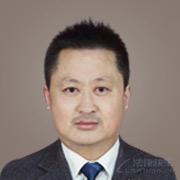 邢芳华律师