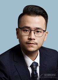 张李鹏律师