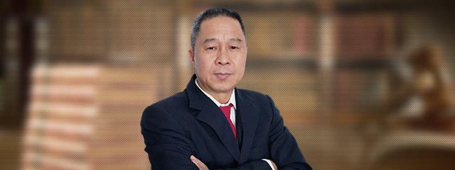 吐鲁番律师-罗建权