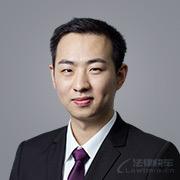 溫州律師-范澤龍
