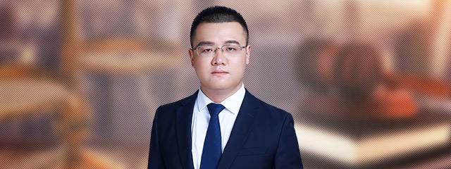 惠州律師-奉起國