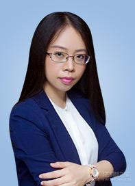 林葉麗律師