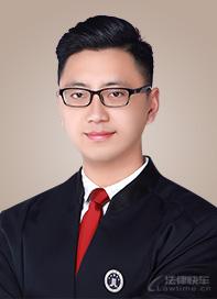 郑玉军律师