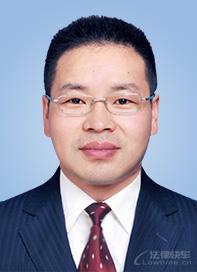 蔡金辉律师