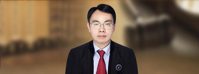 南昌律师-郭云珠