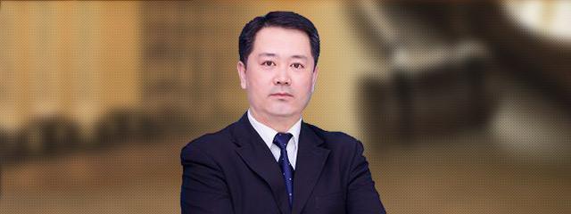 淄博律师-张建