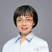 王玉枝律师
