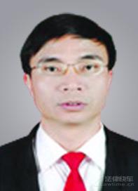 陈新云律师