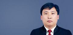 延邊州律師-韓繼強