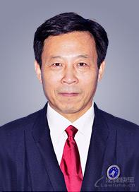 滕聿江律师