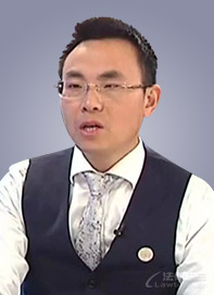 江新春律師