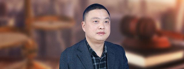 株洲律師-謝岳云