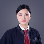 李小艷律師