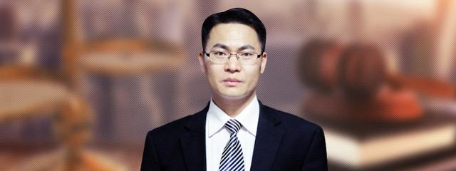 济宁律师-张春利