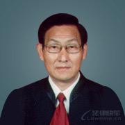 濟寧律師-閆光曦