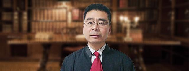 济宁律师-王际航