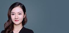 福州律师-马艺宾