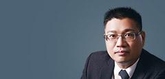 福州律师-高建峰