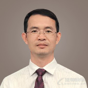 福州律师-杨夏冬