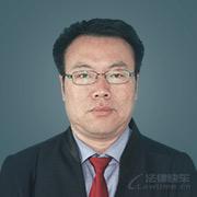 福州律师-朱云海