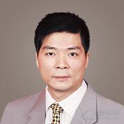 福州律师-李丹