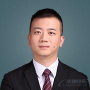 福州律师-黄海