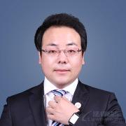 姚志斗律師團隊