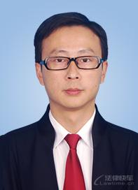 吳曉東律師