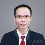 邓琼泉律师