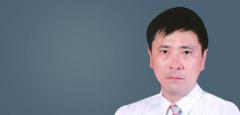 宜春律师-童辉义