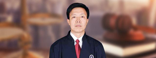 昭通律師-胡源理