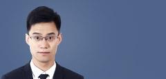 雙鴨山律師-夏明龍
