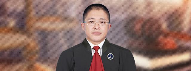 中山律师-王振