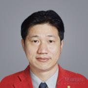中山律师-蓝军明