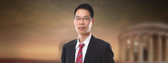 中山律师-周智文