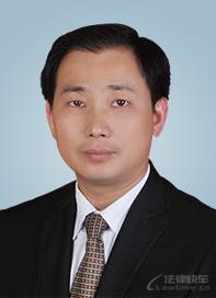 湖南宗元事務所律師