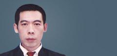 邵阳律师-张程鹏