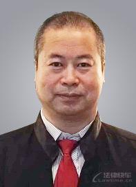 霍永彬律师