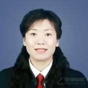 陳秀娟律師