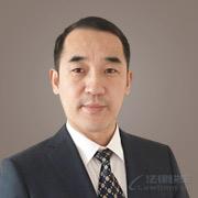 大慶律師-劉運發