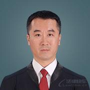 大庆律师-杨飚